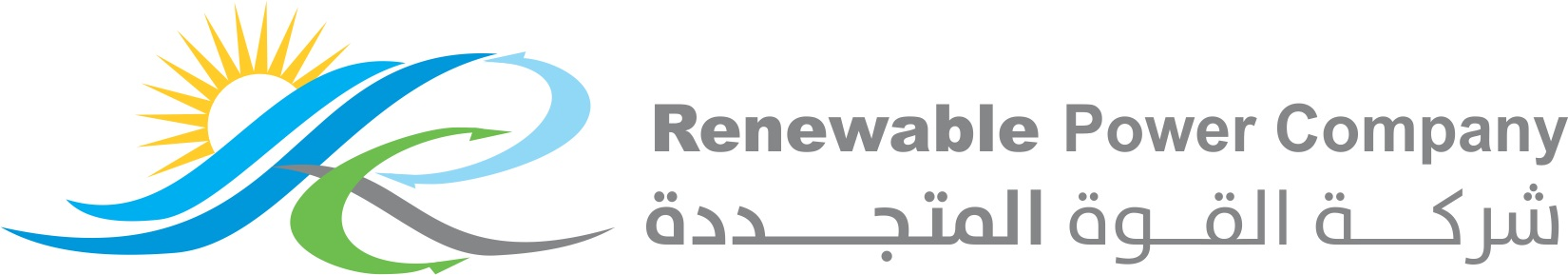 logo Renewable Power